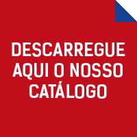 botao-catalogo